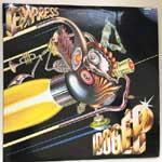 Express - Időgép