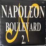 Napoleon Boulevard - Napoleon Boulevard 2.