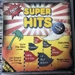 Various - Super Hits Extrahot