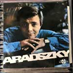 Aradszky László - Aradszky