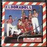Dolly Roll - Eldoradoll