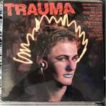 Various - Trauma