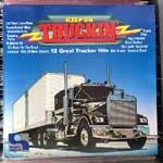 Various - Keep on truckin
