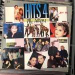 Various - Hits 4 - The Album