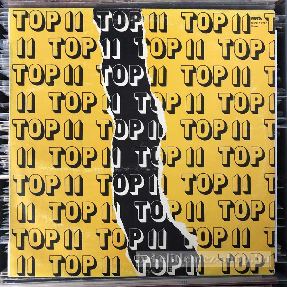 Various - Top 11