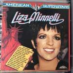 Liza Minnelli - Liza Minnelli