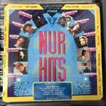 Various - Nur Hits