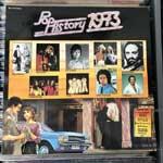 Various - Pop-History 1973