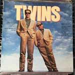 Various - Twins (Soundtrack)