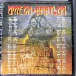 Omega - Babylon