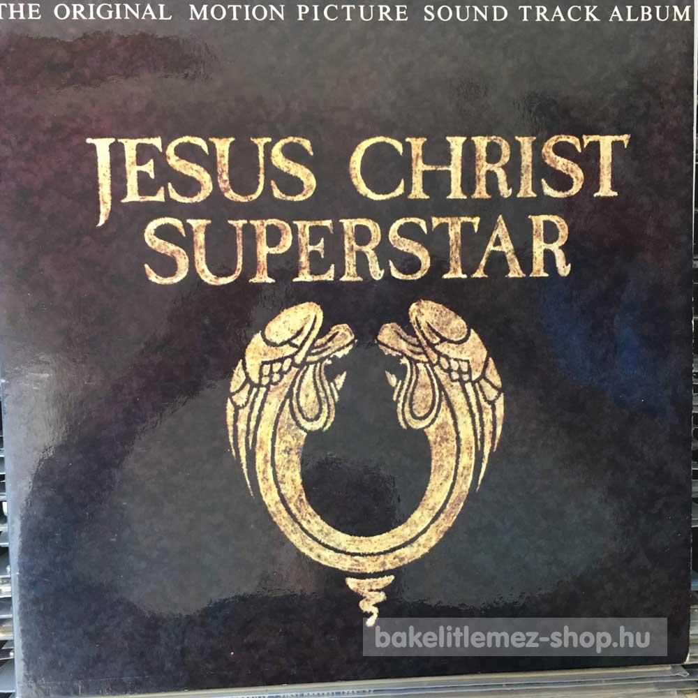 Various - Jesus Christ Superstar