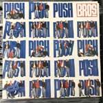 Bros - Push