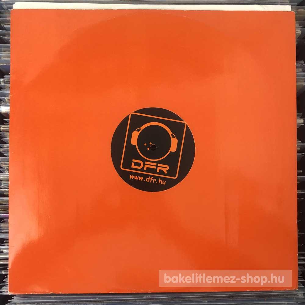 DJ Smith - SPEEN