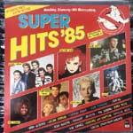 Various - Super Hits 85