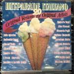 Various - Hitparade Italiano