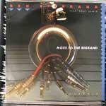 Ben Liebrand Feat. Tony Scott - Move To The Bigband