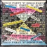 Neoton Família - Disco Party 87