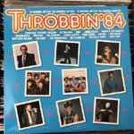 Various - Throbbin 84