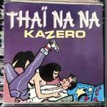 Kazero - Thai Nana