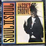 Soul II Soul - Jazzies Groove