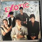 Exotic - Exotic