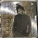 Soul II Soul - Love Enuff