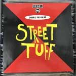 The Rebel MC & Double Trouble - Street Tuff