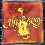 Gipsy Kings - La Rumba De Nicolas