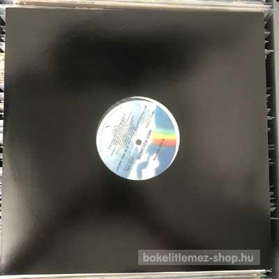 """Bobby Brown - My Prerogative (Extended Remix)  (12"""", Single) (vinyl) bakelit lemez"""