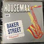 Housemax - Baker Street