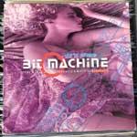 Bit Machine Featuring Karen Jones - It is Time