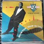 Doug E. Fresh - Bustin Out (On Funk)