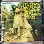 Dankó Pista - Dankó Nóták
