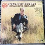 Henry Mancini - Mancini Country