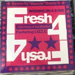 Fresh 4 (Children Of The Ghetto) - Wishing On A Star