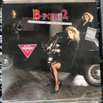 B-Point 2 - After Midnight