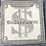 Cashflow - Cashflow