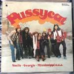 Pussycat - Smile, Georgie, Mississippi U.v.a