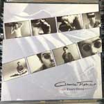 Climie Fisher - Everything