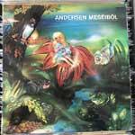 Various - Andersen Meséiből