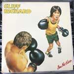 Cliff Richard - Im No hero