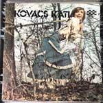 Kovács Kati, Locomotiv GT - Kovács Kati