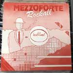 Mezzoforte - Rockall