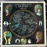 Mozart - Mozart Vidám Zenéi