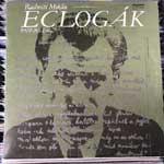 Radnóti Miklós - Papp Zoltán - Eclogák