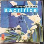 Ultramatix - Sacrifice