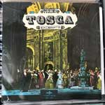 Puccini - Tosca Excerpts