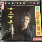 B. Tóth László - Pop-Tari-Top 87