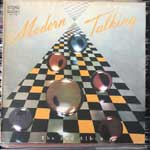 Modern Talking - Let s Talk About Love - The 2nd Album