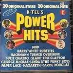 Various - Power Hits